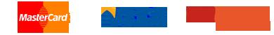 Logo-oplata