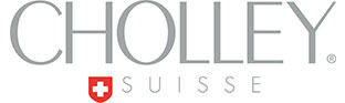 logo cholley suisse